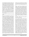 intracellular - Page 7