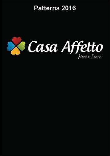 PDF Casa Affetto_catálogo_decoração_2016_mail