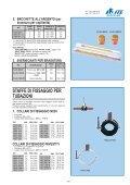 tubi di rame in barre e bobine per la refrigerazione - ITE-Tools.com - Page 6