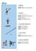 tubi di rame in barre e bobine per la refrigerazione - ITE-Tools.com - Page 7
