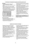 KitchenAid ZSB 1801 AA - Refrigerator - ZSB 1801 AA - Refrigerator LT (859991009220) Istruzioni per l'Uso - Page 3