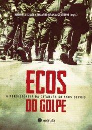 EcosDoGolpe_Issuu