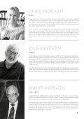 Sika Design Affäire Catalog - Page 5