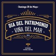 20160510173145-programa-dia-del-patrimonio-2016-vina-del-mar