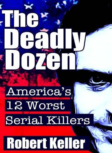 The Deadly Dozen