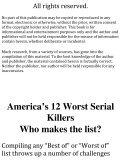 The Deadly Dozen - Page 3