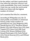 The Deadly Dozen - Page 4