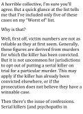 The Deadly Dozen - Page 5