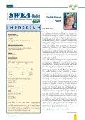 Wien - SWEA International - Page 3
