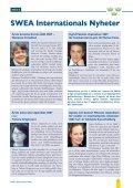 Wien - SWEA International - Page 7