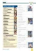 Wien - SWEA International - Page 5