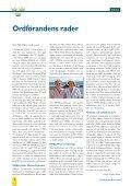 Wien - SWEA International - Page 6