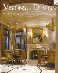 Jane-Page Crump is president and lead designer - Jane Page ...