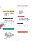El libro de la moda - Page 6