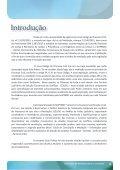 GUIA PRÁTICO DE MEDIAÇÃO JUDICIAL E CONCILIAÇÃO - Page 5