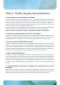 GUIA PRÁTICO DE MEDIAÇÃO JUDICIAL E CONCILIAÇÃO - Page 7