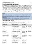 Merkblatt zu den Entwicklungen des Iran Embargos - Seite 5