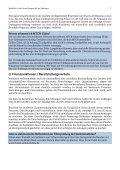 Merkblatt zu den Entwicklungen des Iran Embargos - Seite 7