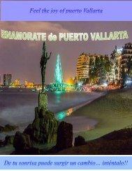 puerto vallarta  revista turística