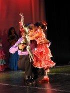 Fotos pessoais de dança - Page 2
