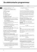 KitchenAid F 86.1 IX /HA - Oven - F 86.1 IX /HA - Oven PL (F051612) Istruzioni per l'Uso - Page 6