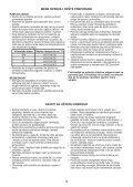 KitchenAid B 20 A1 DV E/HA - Fridge/freezer combination - B 20 A1 DV E/HA - Fridge/freezer combination SR (853904101700) Istruzioni per l'Uso - Page 3