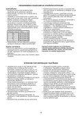 KitchenAid B 20 A1 DV E/HA - Fridge/freezer combination - B 20 A1 DV E/HA - Fridge/freezer combination LV (853904101700) Istruzioni per l'Uso - Page 3