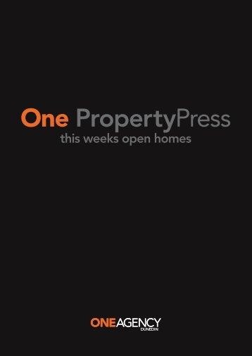 PropertyPress_2016-05-27