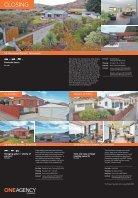 PropertyPress_2016-05-27 - Page 3