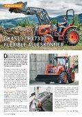 LEEB TECHNIK News 05/2016 - Page 2