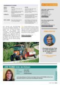 LEEB TECHNIK News 05/2016 - Page 3