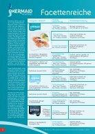Meeresgenüsse Kernsortiment 2016 - Seite 2