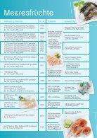 Meeresgenüsse Kernsortiment 2016 - Seite 3
