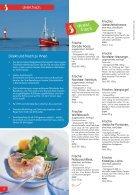 Meeresgenüsse Kernsortiment 2016 - Seite 4
