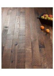 Pro Floors of Utah, a Top Utah Flooring Company