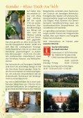 Willkommen in der Oberlausitz - Seite 6