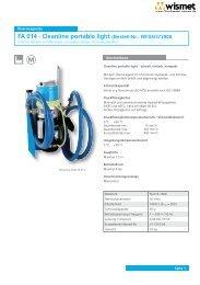 Hauptfilter für Honda 17210-734-003