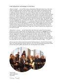 Herbst 2016 Sachbuch forum independent Programmvorschau - Page 3