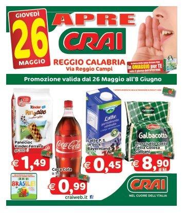 volantino_crai_reggio_Via Campi_1-211