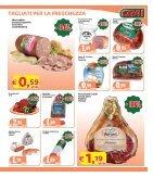 volantino_crai_reggio_Via Campi_1-211 - Page 5