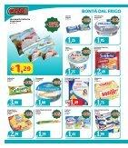 volantino_crai_reggio_Via Campi_1-211 - Page 6