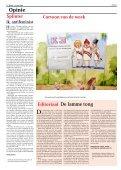 mogen - Page 2
