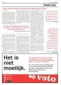 mogen - Page 3