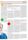 mogen - Page 7
