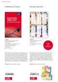 Herbst 2016 Fachbuch forum-independent Programmvorschau - Page 4