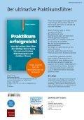 Herbst 2016 Fachbuch forum-independent Programmvorschau - Page 5