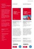 Herbst 2016 Fachbuch forum-independent Programmvorschau - Page 7
