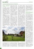 Burgberger Mitteilungsblatt Nr10/2016 - Seite 2
