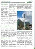 Burgberger Mitteilungsblatt Nr10/2016 - Seite 3