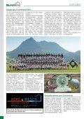 Burgberger Mitteilungsblatt Nr10/2016 - Seite 4